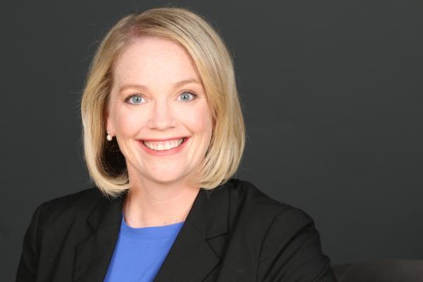 Amy G. Piedmont