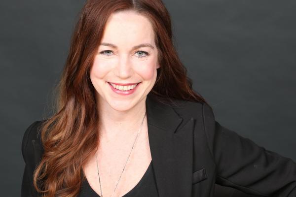 Parlatore Law Group, Leslie duBois, partner