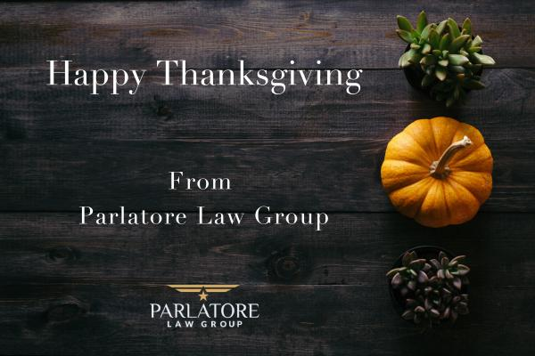 thankfullawyers, givingthanks, lawfirm, cloudbased, legalteam, thanksgiving, attitudeofgratitude, parlatorelawgroup, thankfuleveryday