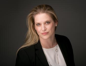 Toni Quinn O'Neill, Partner