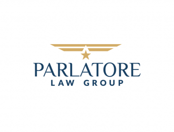 Parlatore Law Group, LLP