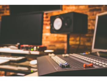 music sampling laws